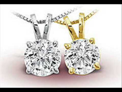 Wholesale jewelry, Wholesale Gold Diamond, Fashion Jewelry