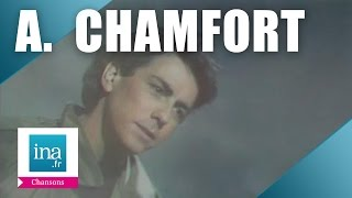 Alain Chamfort Manureva | Archive INA YouTube Videos