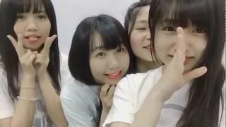 5周年記念ワンマンLIVE告知.