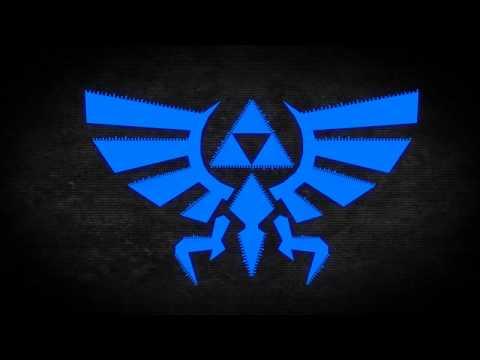 [Zelda Step] Ephixa - Dragon Roost Island (Dubstep Remix) mp3