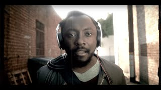 The Black Eyed Peas - The Time (Dirty Bit Official Music Video) (Remix)
