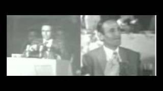Zajal L Manara [1965] : Eftite7yyit Moussa Zgheib