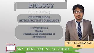 Fsc Part 1 Chemistry Chapter 5 Lectures