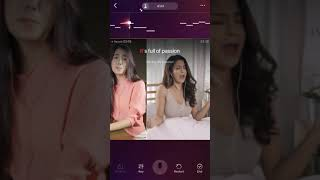 WeSing Google Play Video(Thai)