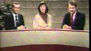 CKVR Total News outro 1985