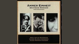 Kaiser Wilhelm Overdrive, Vorspiel, Das Fuenfte