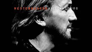 Westernhagen - Wir haben die Schnauze voll