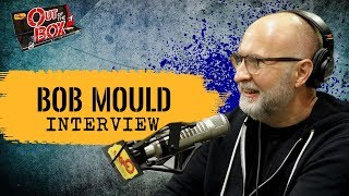 Bob Mould Takes An Optimistic Turn During His Own Berlin Period