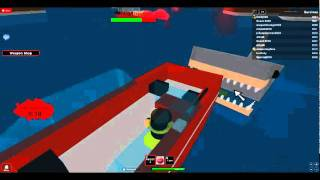Emily929 s ROBLOX Video