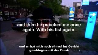 Tokio Hotel Stalkers - Interview Spiegel TV [W/ SUBS!]