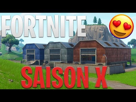 fortnite-saison-x-(le-retour-de-dusty-depot)