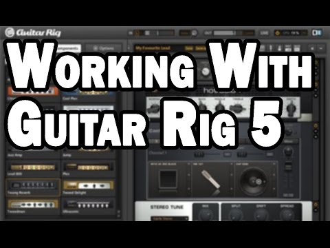 guitar-rig-5-tutorial-and-daw-installation