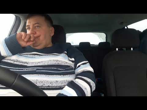На новый год в Италию на машине. Часть 2 Беларусь усыпляющая.