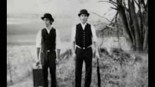 Tingsek - Let It Shine (featuring Svante Lodén)