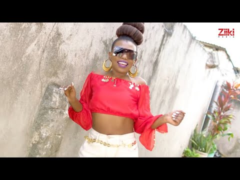 download Maua Sama X Hanstone - Iokote ( Official Music Video ) Sms SKIZA 7610901 To 811