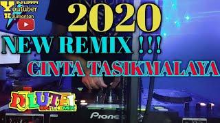 Download Lagu DJ CINTA TASIKMALAYA REMIX DUGEM FULL BASS mp3