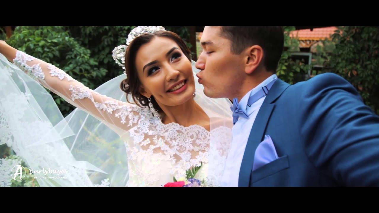 Видео фильм свадьба