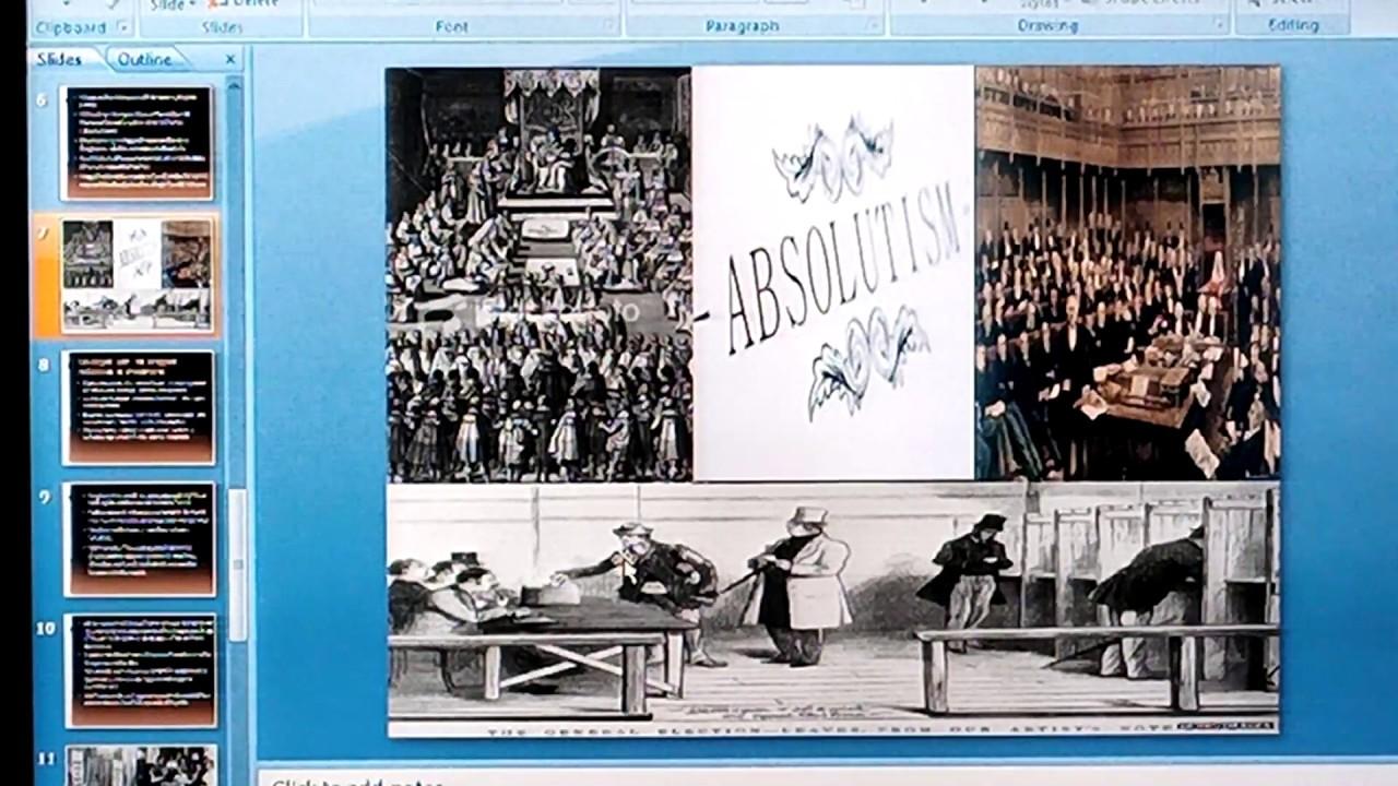 Download Tema Europa dhe Amerika pas ngjarjeve tw 1848  KLASA VII VID 20200429 200512