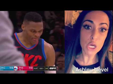 NBA and Pop Culture, Top NBA Players of the Week, Trash Talk and More!