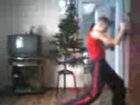 ДЛЯ тех кто хочет научиться танцевать.mp4