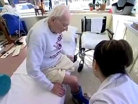 Occupational Therapy Assistants and Aides Career Video