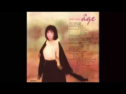 Yuki Saito - Lucky Dragon