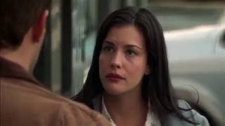 Jersey Girl | 'Casual Sex' (HD) - Ben Affleck, Liv Tyler | MIRAMAX