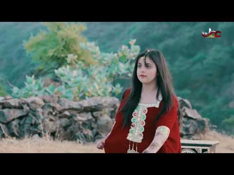 Sultanate song - Oman أغنية السلطنة فن الطبل - عمان