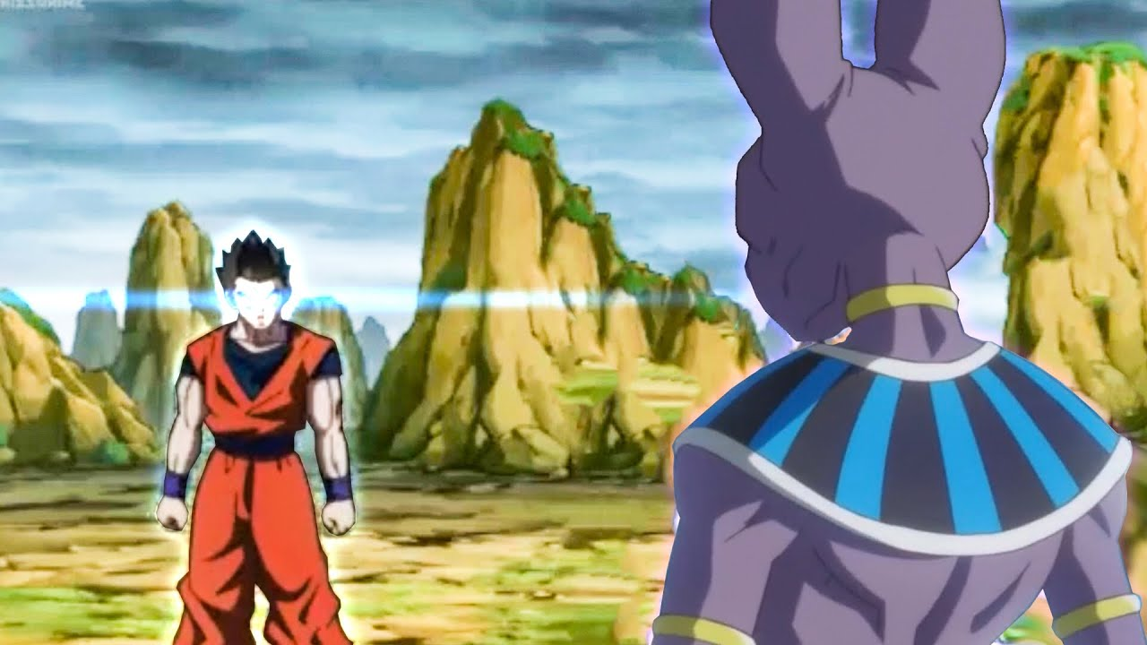 celestial-godly-return-of-goku-s-ultra-instinct-in-new-arc-pushed-to-the-edge-of-death