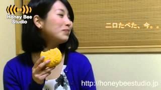 Mitsubachi-TV ☆Backyさんの食レポマスターへの道シリーズ http://honey...