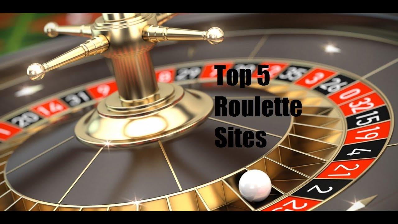 Cs Go Skin Roulette