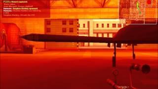 Терминатор 3 Война машин