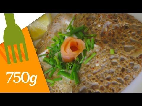 recette-des-galettes-au-saumon-fumé---750g