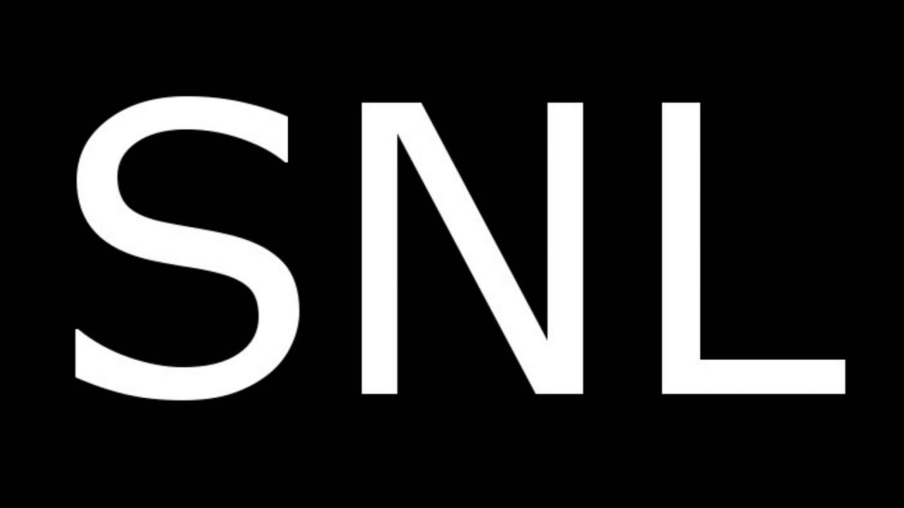 how to watch saturday night live online in canada