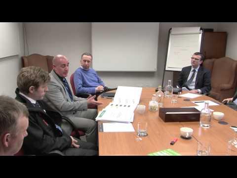 travis-perkins-senior-management-development-programme