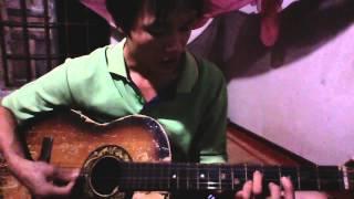 guitar pham truong luyen tap can ban 2 4