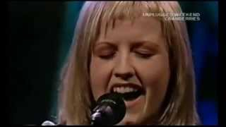 The Cranberries - MTV Unplugged Full Concert Live New York City USA...