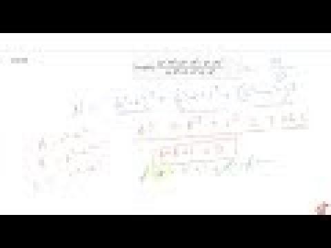 Simplify: `((a^2-b^2)^3+(b^2-c^2)^3+(c^2-a^2)^3)/((a-b)^3+(b-c)^3+(c-a)^3)`