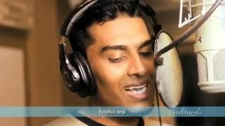 Awesome Song   En Ullam Yeangudhe By Beryl Natasha  John Jebaraj  Sammy Thangaya