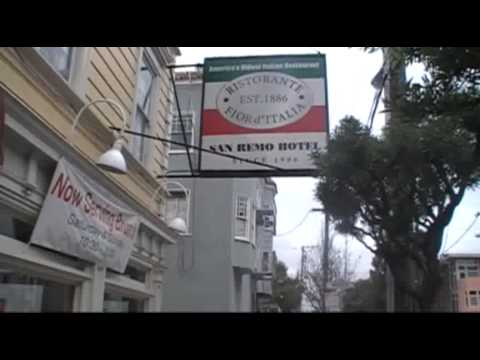 cheap-hotels-in-san-francisco--$70-a-night-for-two-people!