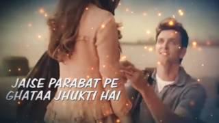 Viva video Editing Bollywood Love Song #3
