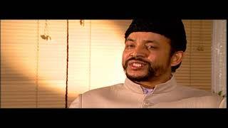 Islam Ahmadiyyat - Revival Of Faith