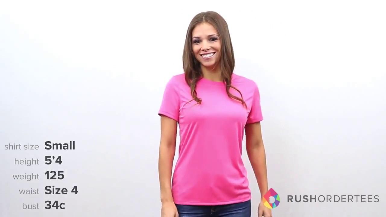 862633f0 Hanes Cool Dri Tagless Mens T Shirts