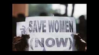 Delhi Rape CASE ( Nirbhay nawab ft. Rohit raj-dilli ki ladki )