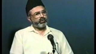 Ruhani Khazain #67 (Sitara Qaisra) Books of Hadhrat Mirza Ghulam Ahmad Qadiani (Urdu)