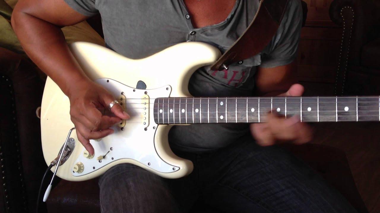 matts-guitar-lick-of-the