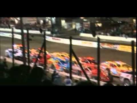Lebanon Valley Speedway Mr Dirt Track USA 100 (2010)