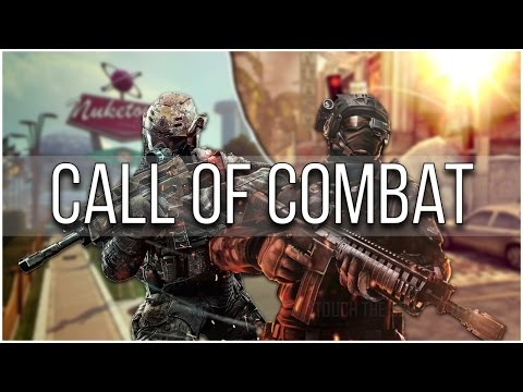 The Gameloft Theory