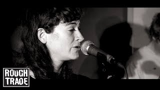 This is the Kit -  By My Demon Eye (Rough Trade Session)