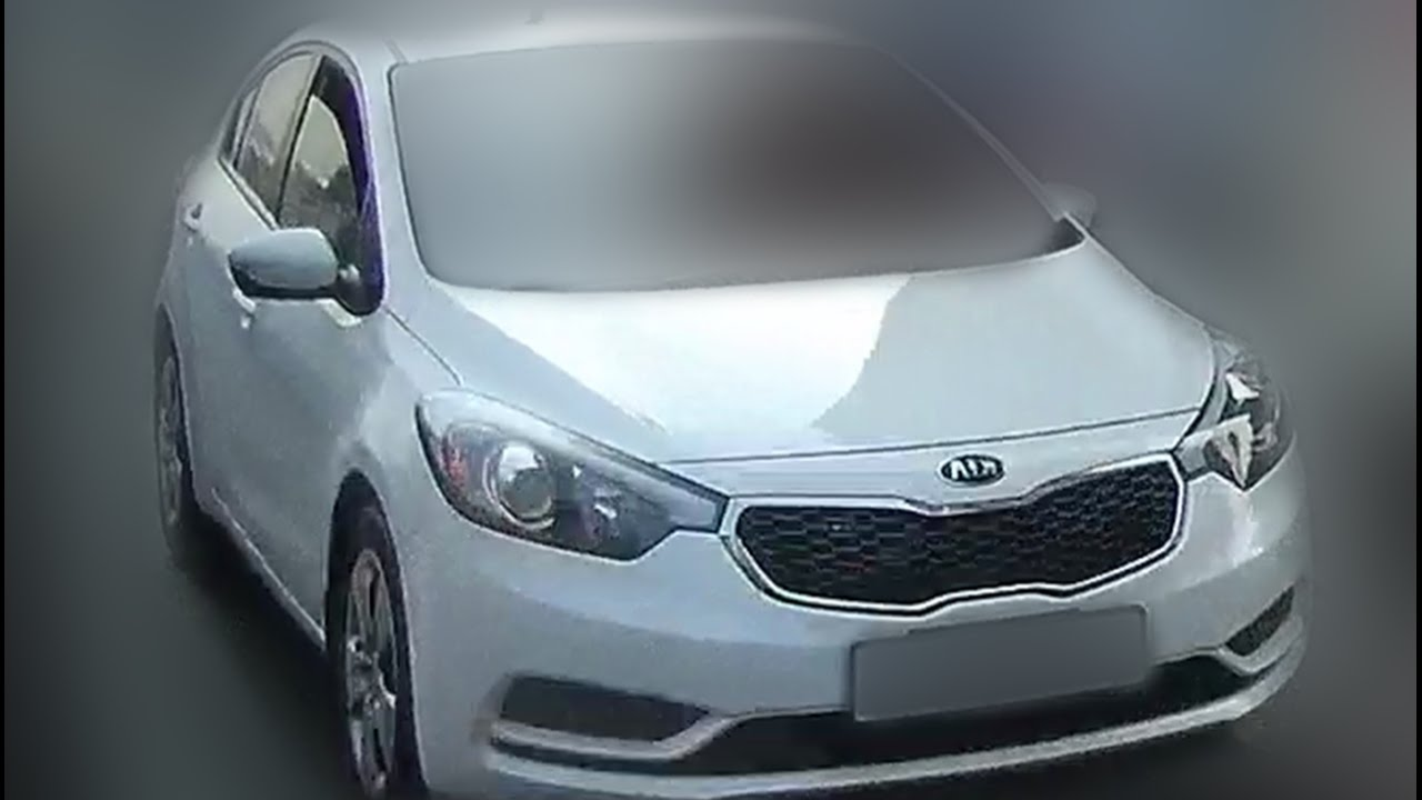 2018 kia novo. interesting novo brand new 2018 kia cerato model production 2018 and novo p